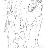 kolorowanki -zwierzeta (29)