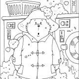 paddington_bear13