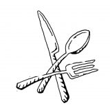 Fork-spoon-and-knife-coloring-page
