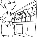 Kitchen-containers-coloring-page