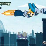 Robotboy_