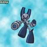 Robotboy_bajka