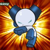 Robotboy_cartoon
