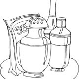 Salt-and-pepper-set-coloring-page