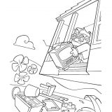 Throwing-old-furniture-coloring-page