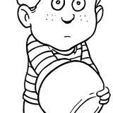 boy-with-cooki-jar-coloring-page