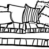 couch-with-pillows-coloring-page