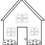 house-09