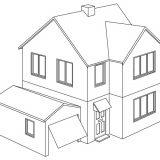 house-9454