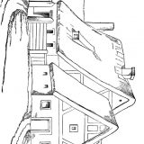 house-coloring-pages-5