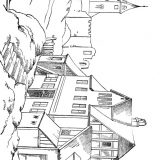 house-coloring-pages-6