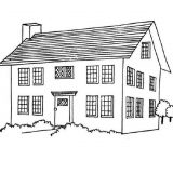 house-coloring-pages-buildings-001
