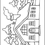 house_coloring_pages04