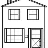 house_coloring_pages07