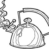 kettle-coloring-page