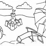 sand-castle-05