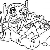 sleepover-coloring-page
