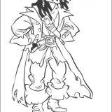 piraci-z-karaibow-kolorowanki (1)