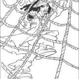 piraci-z-karaibow-kolorowanki (10)