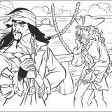 piraci-z-karaibow-kolorowanki (11)
