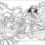 piraci-z-karaibow-kolorowanki