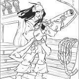 piraci-z-karaibow-kolorowanki (2)