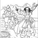 piraci-z-karaibow-kolorowanki (3)