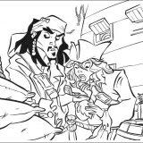 piraci-z-karaibow-kolorowanki (4)