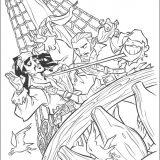 piraci-z-karaibow-kolorowanki (7)