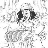 piraci-z-karaibow-kolorowanki (8)