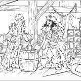 piraci-z-karaibow-kolorowanki (9)