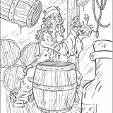 piratesof-the-carribean-coloring-page (1)