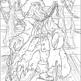 piratesof-the-carribean-coloring-page