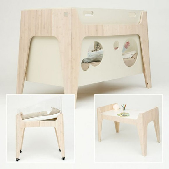 furniture-for-kids2-580x579