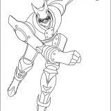 astro-boy-04