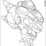 astro-boy-15