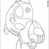 astro-boy-16