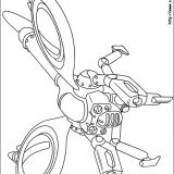 astro-boy-20
