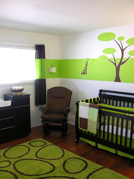 pokoj-dla-niemowlaka