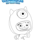 coloring disney universe-the-video-game (3)