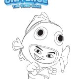 coloring disney universe-the-video-game (4)
