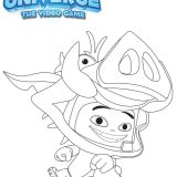 coloring disney universe-the-video-game (5)