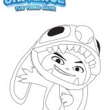 coloring disney universe-the-video-game (6)
