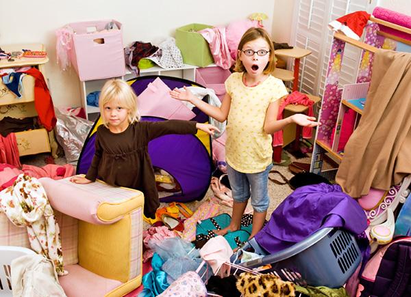 jak-przechowywac-zabawki (4)