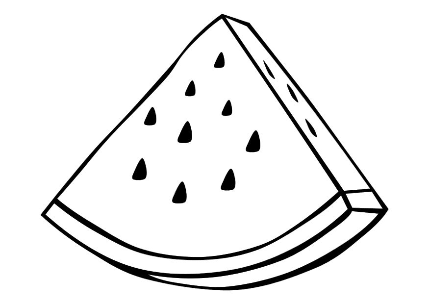 vitamin coloring pages - photo#29