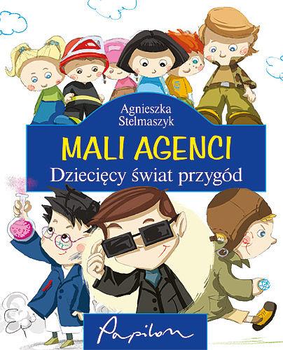 mali-agenci-dzieciecy-swiat-przygod-b-iext6127681