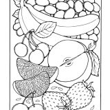 owoce (2)
