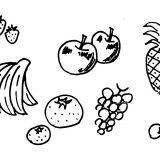 owoce (3)