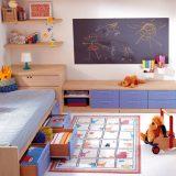 pokoj-dla-dziecka-11