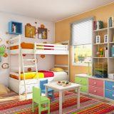 pokoj-dla-dziecka-15